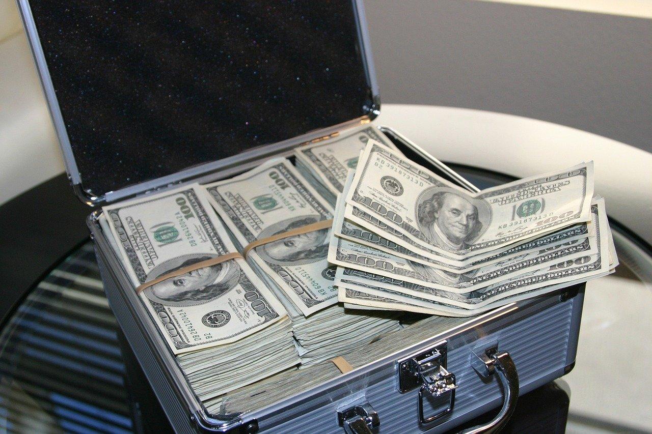 Jak inwestować w hazard i kasyno?